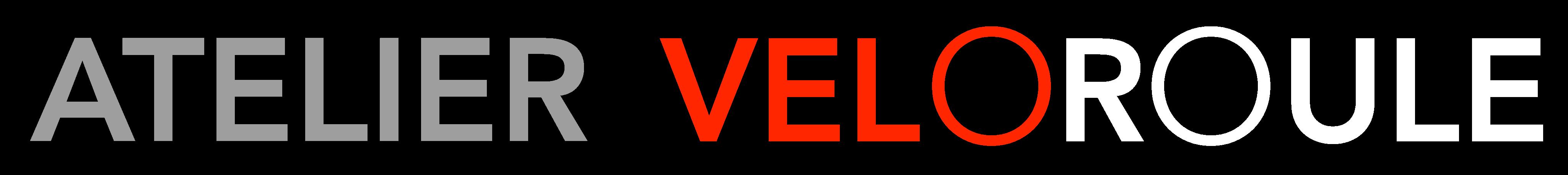 Atelier Veloroule