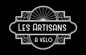 Association Les Artisans à Vélo Genève